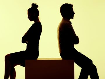 10 Things to Know Before You File for Divorce