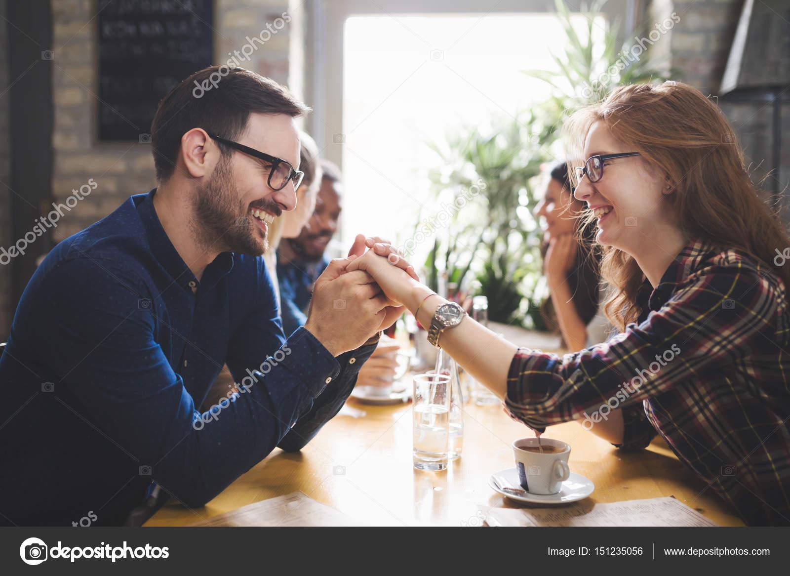BBW Dating - Where Big Women Meet Admirers