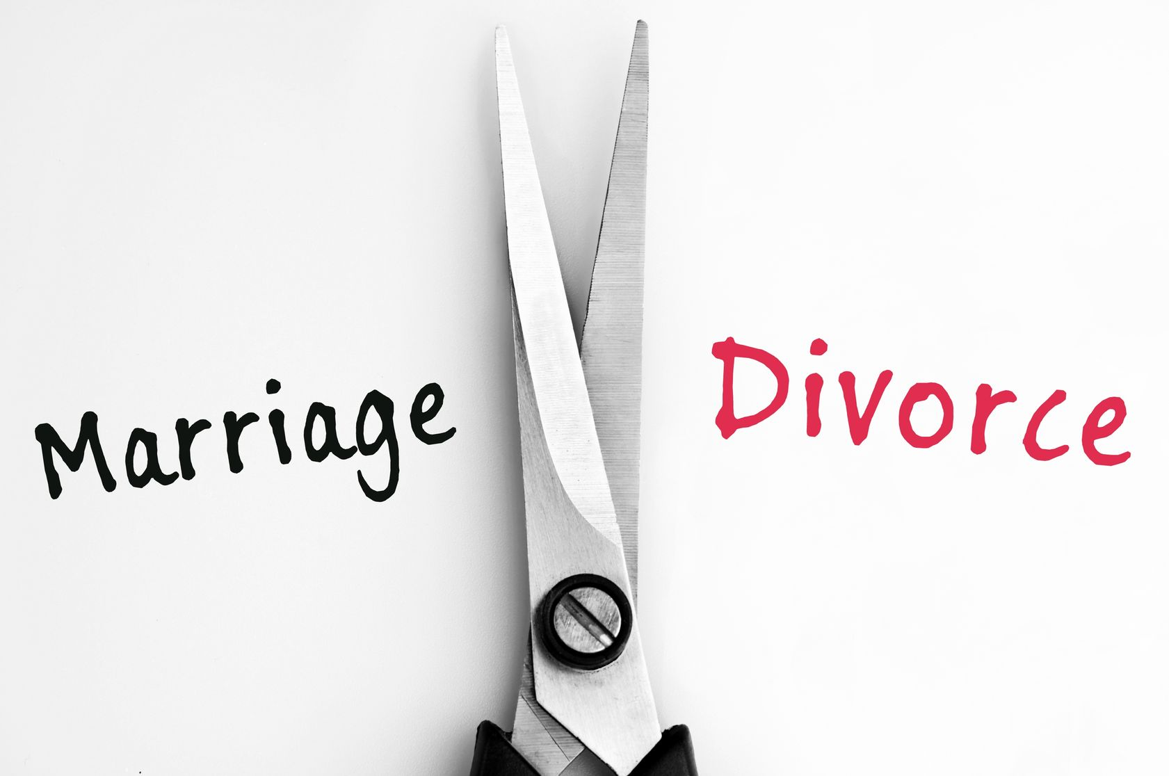 Collaborative Divorce -Solutions For Individuals Of Many Incomes