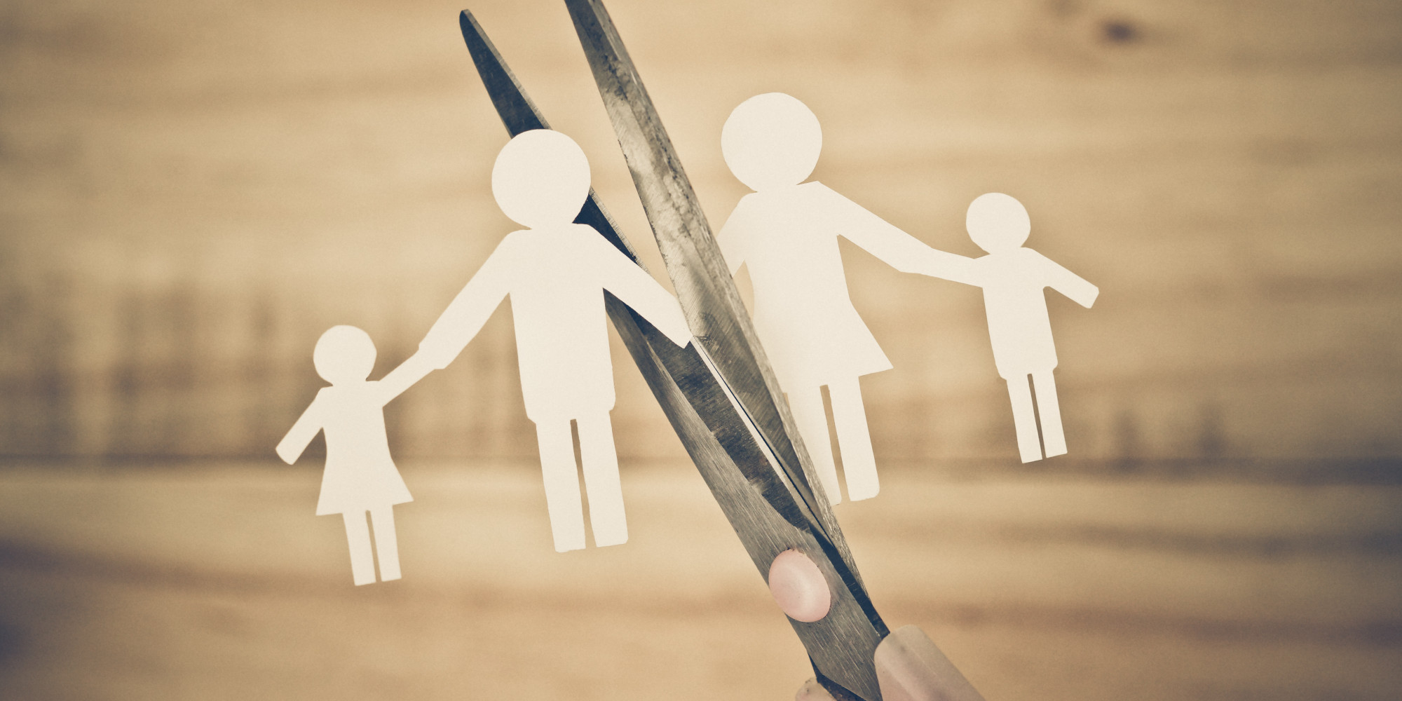 Divorce Law Peoria II - Offers Financial Security And Stability