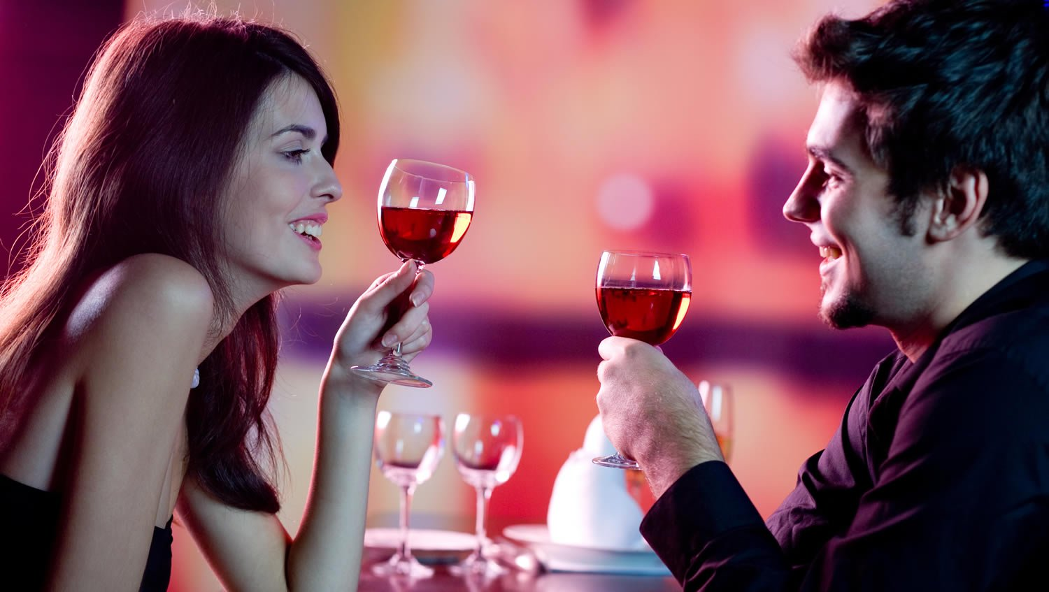 Few Tips That Can Make Online Dating a Bit More Interesting And Attractive!