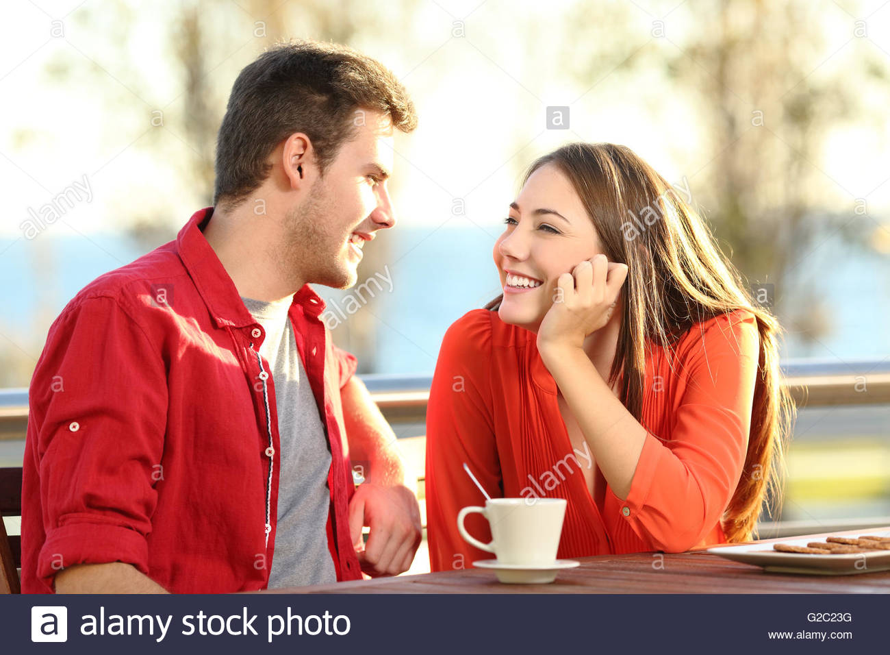 Long Distance Relationship? - Here Are The Tips How to Make it Works
