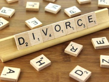 Top Reasons Why You Need a Divorce Attorney