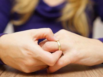 What Happens At Your First Collaborative Divorce Meeting?