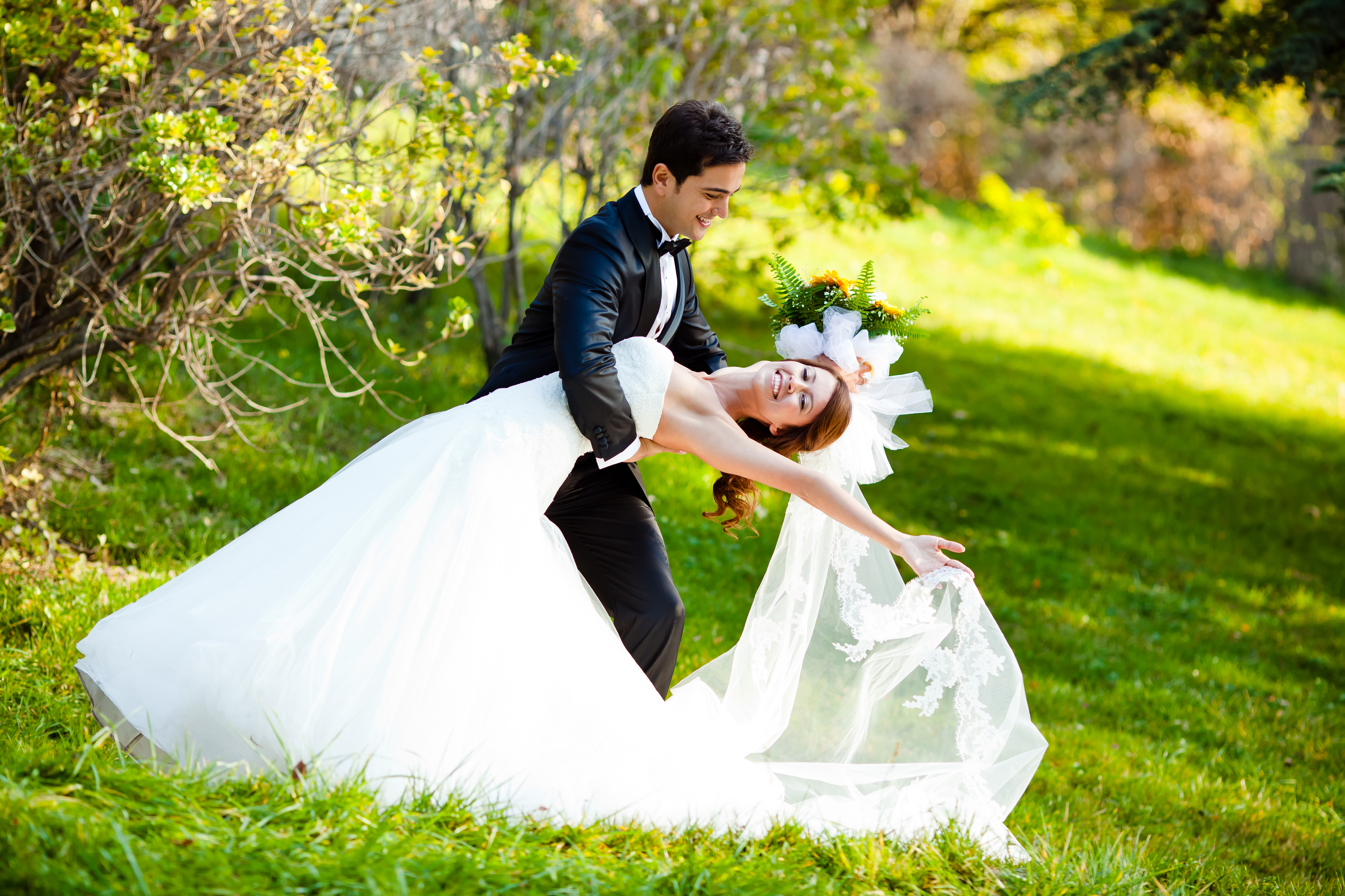 Who Pays For a Wedding Ceremony or Shared Responsibilities as Per Traditional Scenario
